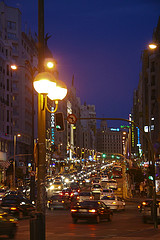 madrid-night.jpg