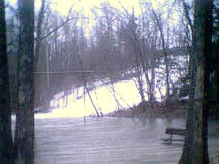 overflow-from-lake.JPG