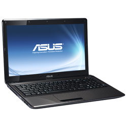 ASUS-K52JR-X5-Laptop