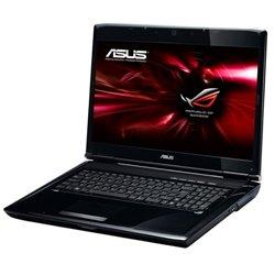 ASUS G72GX-A1 Laptop
